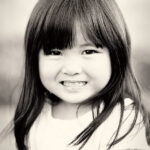 Children: Kaila | Hawaii Children Photographer