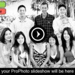 Ohana Means Family | Hawaii Family Photographer