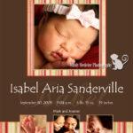 Newborns: Olivia | Hawaii Newborn Photographer
