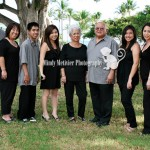 "Family: The ""FMS"" Family 