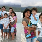 "Family: The ""Y"" Family 