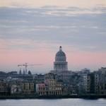 Semester at Sea: Cuba and Brazil