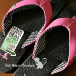 My New Obsession: Sanuk Yoga Mat Slippers