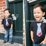 Sneak Peek: Tysen | Hawaii Children Photographer
