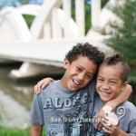 "Sneak Peek: The ""B"" Family 
