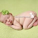 Newborn: Brylee