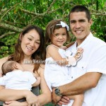 "Sneak Peek: The ""KB"" Family 