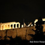 Travel: More of Athens, Greece