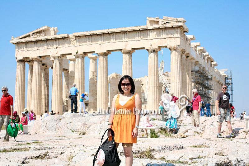 Greece8