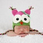 Sneak Peek: Kylie | Hawaii Newborn Photographer