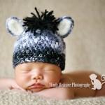Newborns: Rylan | Hawaii Newborn Photographer