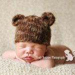 "Have a ""Beary"" Nice Weekend!!! 