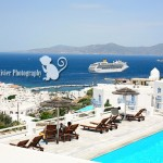 Travel: Mykonos, Greece
