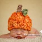 Babies: Kolten | Hawaii Baby Photographer