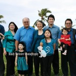 "Families: The ""AW"" Family 