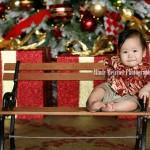 "Sneak Peek: The ""N"" Family   Hawaii Family Photographer"