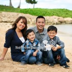 "Families: The ""A"" Family 