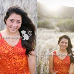 Sneak Peek: Karie | Hawaii Senior Photographer