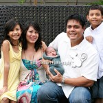 """Families: The """"M"""" Family 