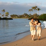 "Sneak Peek: The ""Z"" Family 