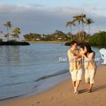 "Families: The ""Z"" Family | Hawaii Family Photographer"