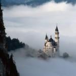 Bucket List: Neuschwanstein Castle