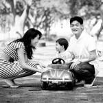 "Families: The ""O"" Family | Hawaii Family Photographer"