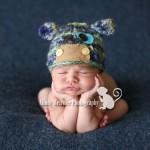 Mentoring Retreat | Hawaii Newborn Photographer