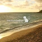 Lucky We Live Hawaii: Gorgeous Sunrises