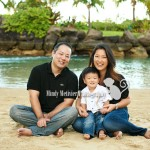 "Families: The ""FL"" Family 