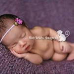 "Sneak Peek: Baby ""M"" 