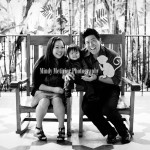 "Families: The ""S"" Family 