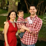 "Sneak Peek: The ""SW"" Family 