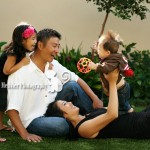 "Sneak Peek: The ""Y"" Family 