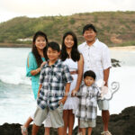 "Families: The ""Y"" Family 