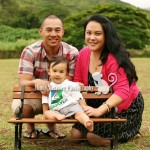 """Families: The """"APS"""" Family 