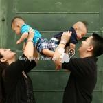 "Sneak Peek: The ""M"" Family   Hawaii Family Photographer"