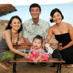 "Families: The ""MTY"" Family 