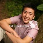 Seniors: Matthew | Hawaii Senior Photography