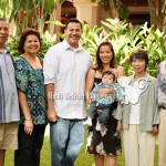 "Sneak Peek: The ""LM"" Family 