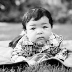 """Families: The """"LM"""" Family   Hawaii Family Photographer"""
