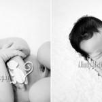 Newborns: Madeline   Hawaii Newborn Photographer