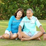 "Families: The ""ZC"" Family 