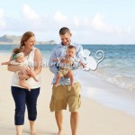 "Sneak Peek: The ""W"" Family 