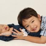 Newborns: Grace | Hawaii Newborn Photographer