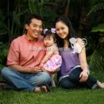 Babies: Matilda | Hawaii Baby Photographer