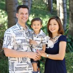 "Families: The ""SW"" Family 