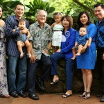 "Sneak Peek: The ""H"" Family 