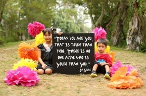 Hawaii Child Photo Mindy Metivier