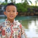 "Families: The ""C"" Family   Hawaii Family Photographer"
